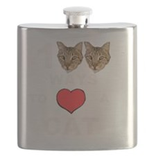 martinheadsBIGR TRANSPARENT Flask