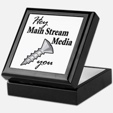 main_stream_screw Keepsake Box