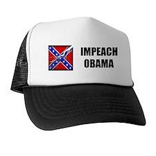 2-Untitled Trucker Hat