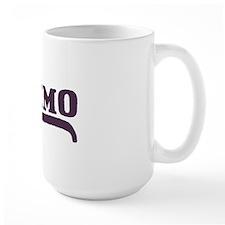 cremo Mug