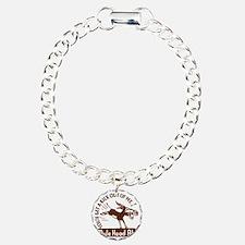 muleheadalebrown Bracelet