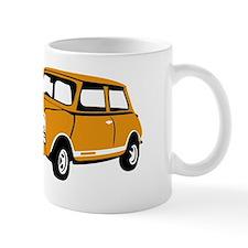 mini1275gt Mug
