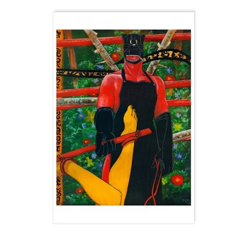 Ladysmith Postcards