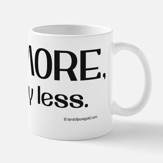 wagmore Mug