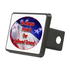 10x10_T-Shirt Apparel Hitch Cover