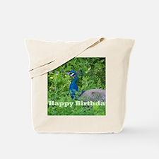 100_4135xHB Tote Bag