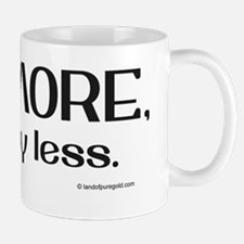 wagmore2 Mug