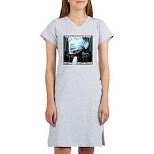 1984 Women's Nightshirt
