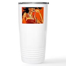 2-In style fashion 300dpi Travel Mug