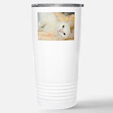 9LCR-08 Travel Mug