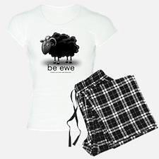 BU Pajamas