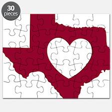 heart_maroon Puzzle