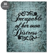 incapable-of-her-own-distress_j Puzzle