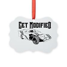 Get_Modified_Black Ornament