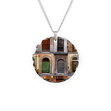 doors150_3 Necklace
