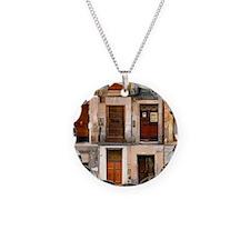 doors150_4 Necklace