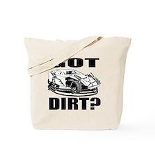 Got_Dirt Tote Bag