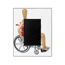 WheelchairBasketball Picture Frame