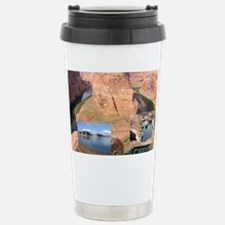 glencanyon1b Travel Mug