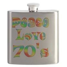 6-70s Flask