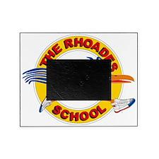 Rhoadie-Original Picture Frame