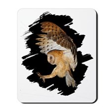 MFI_8x10_apparel Mousepad