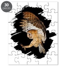 MFI_8x10_apparel Puzzle
