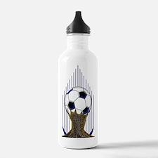 Soccer Ball Water Bott Water Bottle
