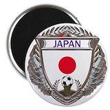 International Magnets