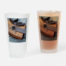 SWT_CBG Tshirt_01 Drinking Glass