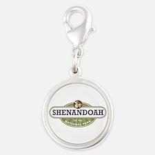 Shenandoah National Park Charms