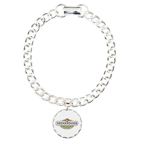 Shenandoah National Park Bracelet