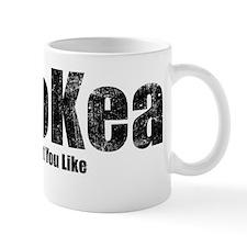 ainokea Small Mug