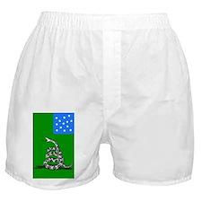 gaddisonbig Boxer Shorts