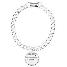 trustme t1 Bracelet