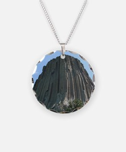 devilstower Necklace