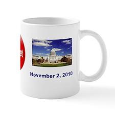 0-RESET_2100x700-bumper Mug