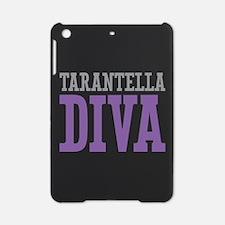 Tarantella DIVA iPad Mini Case