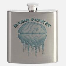 freezeb Flask