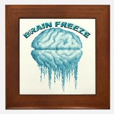 freezeb Framed Tile