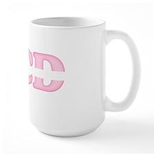 ocdb Mug