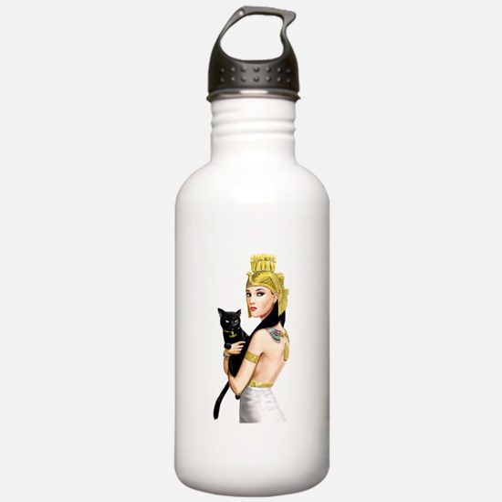 cleo Water Bottle