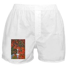 intention Boxer Shorts