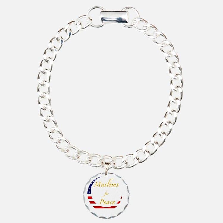 2-m4pusa Bracelet
