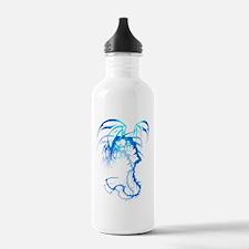 Lectrik Dragon Shadowe Water Bottle
