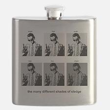 shadeOSledge_big Flask