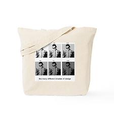 shadeOSledge_big Tote Bag