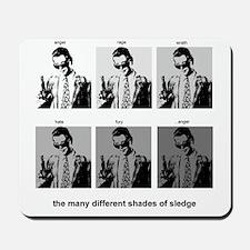 shadeOSledge_big Mousepad