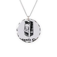 AtlanticCity1 Necklace