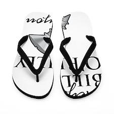 bill_sc Flip Flops